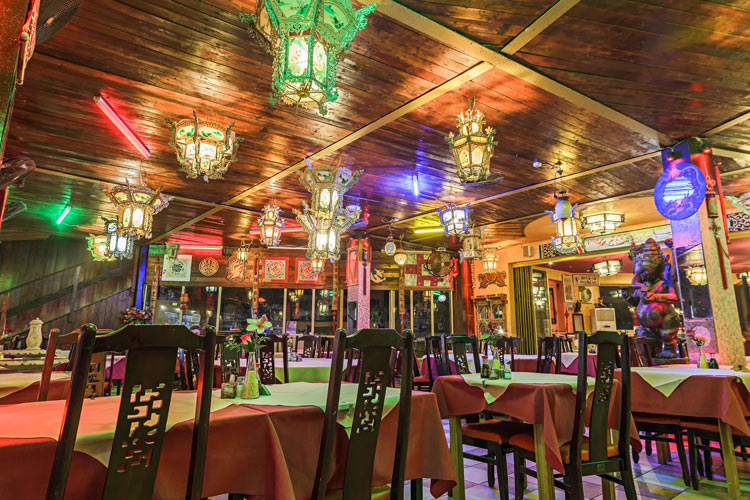 golden dragon restaurant alykanas zakynthos