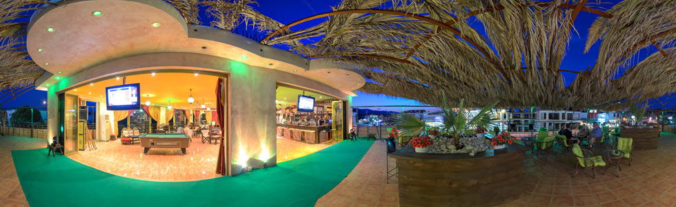 virtual tour golden dragon sakisfaction bar